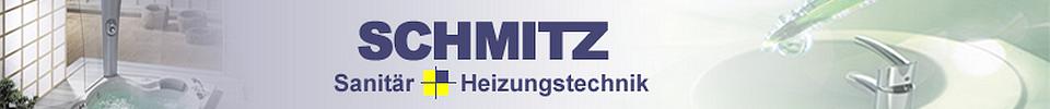 Helmut Schmitz GmbH – Oldenburg – Sanitär & Heizung